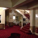 The Craiglands Hotel Photo