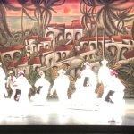 Foto de Ballet Folklorico de Mexico