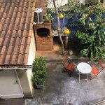 Foto de Beach House Ipanema