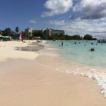 Photo of Radisson Aquatica Resort Barbados