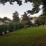 Photo of Hotel Villa Stanley