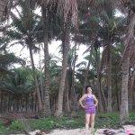 Photo of La Luna Island Resort
