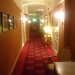 Photo of Hotel Eggers