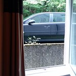 Foto de Oban Bay Hotel