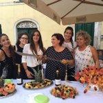 Photo of Enoteca Vin Italy