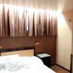 Foto de Best Western Plus Hotel Kowloon