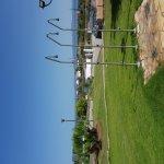 Photo of Tupei Resort