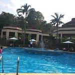 Foto de Hilton Yaounde