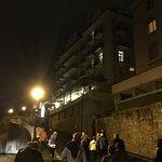 Φωτογραφία: Hotel Royal Lucerne