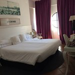 Photo of Hotel Fontecruz Sevilla Seises