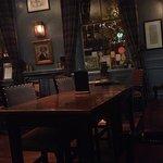 Foto de The Crescent Inn
