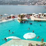 Photo of Patara Prince Hotel & Resort