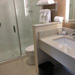 Zdjęcie Fairfield Inn & Suites Uncasville