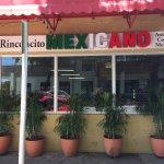 Photo of Mi Rinconcito Mexicano