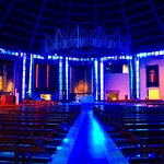 Foto de Metropolitan Cathedral of Christ the King Liverpool