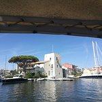 Photo de Holiday Marina Resort