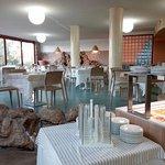 Sporting Hotel Tanca Manna Photo