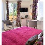 Foto di Hotel La Perouse