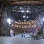 Foto de Teatro Farnese