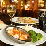 ภาพถ่ายของ Westwood Restaurant and Pub