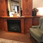 Photo de Country Inn & Suites By Carlson, Michigan City
