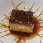 Bilde fra Restaurante Ibericos