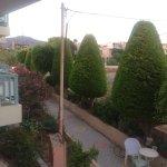 Photo of Klio Apart Hotel