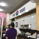 Photo de Pho 2000
