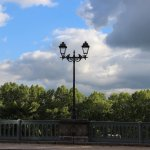 Photo of Boulevard des Pyrenees