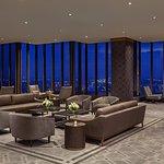 The Marquette Hotel, Curio Collection by Hilton Foto