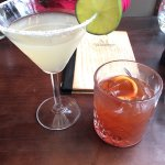 Photo of The Magnum Restaurant & Bar