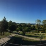 Photo of Relais Villa d'Assio