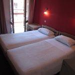Photo of Brascos Hotel