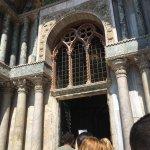 Photo de Basilique Saint-Marc