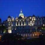 Photo of Mercure Edinburgh City - Princes Street Hotel