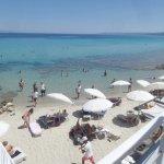 Photo of Lime Beach Bar