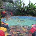 Photo of Blue River Resort & Hot Springs
