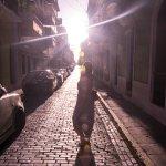 Calles de San Juan