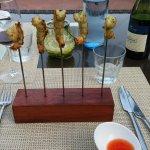 Photo de Restaurante Ca Pepe
