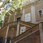 Photo de Santa Maria della Conceziones Cappuccini