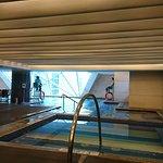 Foto de The Westin Bund Center Shanghai