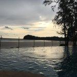 Photo of Twin Lotus Resort & Spa by Burasari