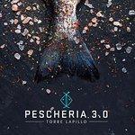 Foto de Pescheria 3.0 - di Sergio Zuccaro