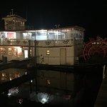 Photo de Quality Inn Daytona Speedway