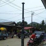 Foto de Thong Nai Pan Yai Beach