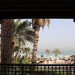 Photo of Jumeirah Dar Al Masyaf at Madinat Jumeirah