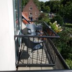 Photo of Hotel 't Paviljoen