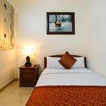 Photo of Bich Duyen Hotel