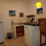 Photo of Costa Riki Apartments