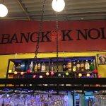 Photo of Bangkok Noi